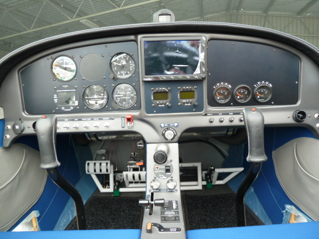 P1050461