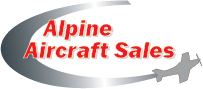 Alpine Aircraft